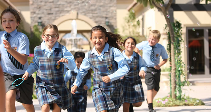 School Marketing in UAE – Proven tips to increase enrolment